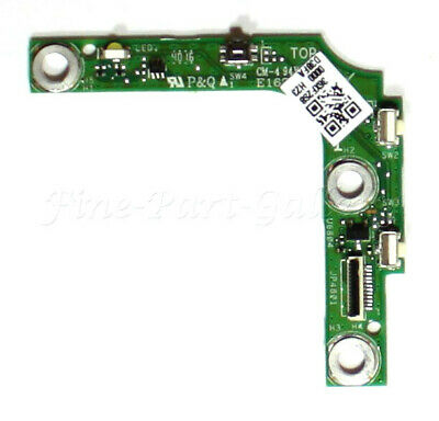 OEM ASUS TF300 EEE PAD TRANSFORMER 10.1 REPLACEMENT POWER VOLUME BUTTONS FLEX