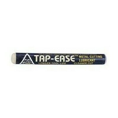 AGS Company TA-2 Tap Ease Stick Lubricant, Case of 24