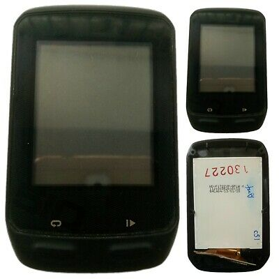 """4.3/"""" inch LQ043T1DH03 for Garmin GPS LCD display with Touch screen digitizer"""
