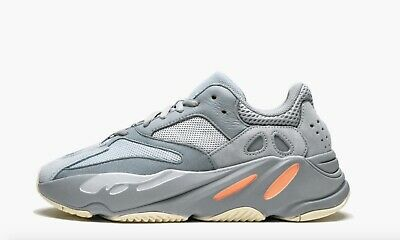 466b64be51a39 YEEZY BOOST 700 Inertia Size 12 With Receipt From sneakersnstuff ...