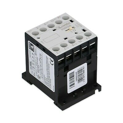 Lovato Contactor Relay 230V 20A For Project Silanos Dishwasher Glasswasher