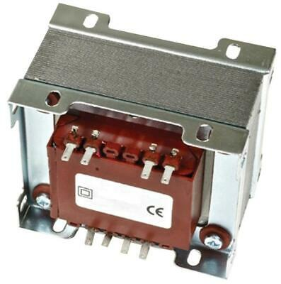 Chassis Mount Transformer, 230V, 100VA -  835-529