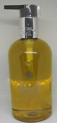 Molton Brown Comice Pear & Wild Honey Fine Liquid Hand Wash, 300ml