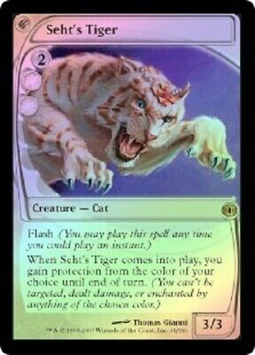 Mass of Ghouls FOIL Future Sight NM-M Black Common MAGIC GATHERING CARD ABUGames