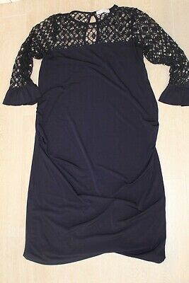 Bluebelle brand Maternity dress size 12