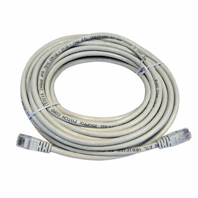 Xantrex Network Cable 75 Ft For Scp Remote Panel