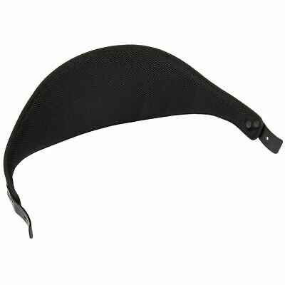 LARGE PADDED BACK STRAP FOR GEPARD ROLLATOR Disability aid / Walker