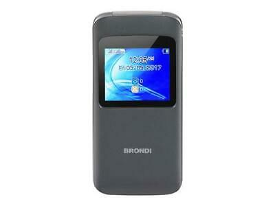 Telefono cellulare Brondi Brondi window 10273961