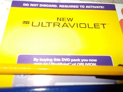 PRETTY LITTLE LIARS SEASON 7 -  Ultraviolet uv code new (NO DVD)