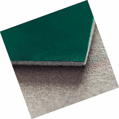 Noico Green 170 Mil 18 Sqft Car Waterproof Sound Insulation, Heat And Cool Cell