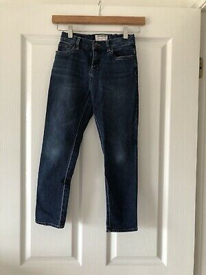 Country Road Boys Jeans Size 7