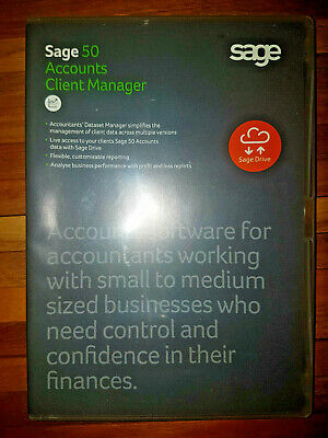 Sage 50 accounts 2 V 22.0 with account number and activation key