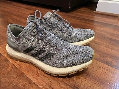 d96ecfba6e692 Adidas PureBOOST All Terrain Running ATR Endless ENRGY S80783 Men s SZ 11.5