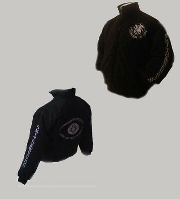 Smith and Wesson Quality Jacket