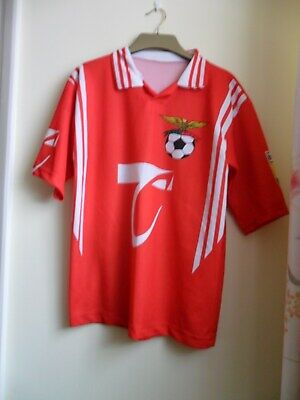Benfica Fc Football Top