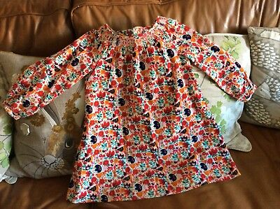 Used bundle girls clothes age 4-5 Next,M&S,Cath Kidston