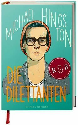 Die Dilettanten Hingston, Michael: