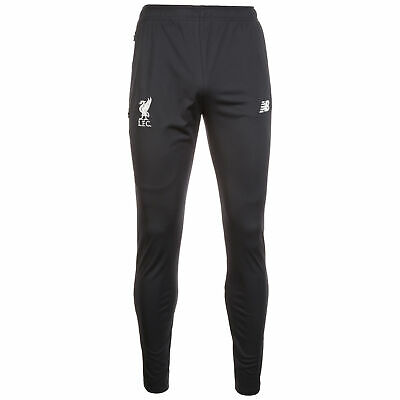 New Balance Liverpool FC Elite Trainingsjacke 1819 RotWeiß