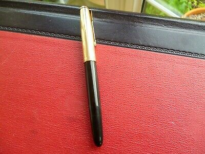 Parker 51 Vacumatic Fountain Pen
