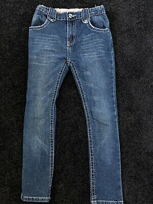 Girls Jeans Size 5