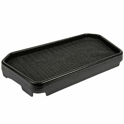 Tray For Gepard Rollator