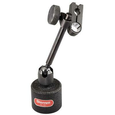 Starrett 661 Mini Magnetic Indicator Holder