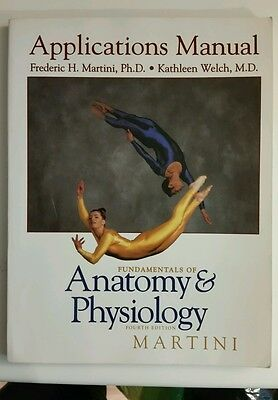 FUNDAMENTALS OF ANATOMY and Physiology: For Nursing  🔥[*EB00K-PDF