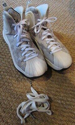 2adidas d rose 5 superstar