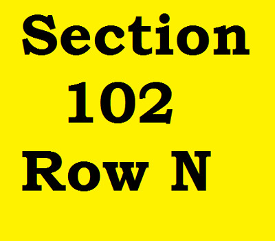 1 or 2 Tickets Gorilla Biscuits The Roxy Theatre Los Angeles Sat 3/30/19 6:00 PM