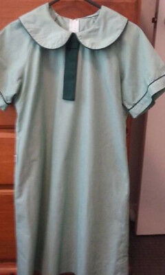 Raglan Public School NSW Girls Tunic Size 12