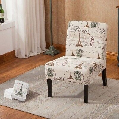 Awe Inspiring Paris Theme Decor Small Accent Chair Corner Chairs For Ocoug Best Dining Table And Chair Ideas Images Ocougorg