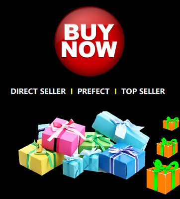 unlimited gift warranty for cable tuners zgemma h2h amiko vu+ technomate enigma