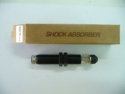Pneumatic Shock Absorber AC2016