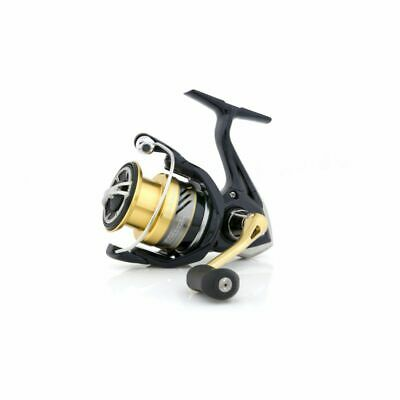 SHIMANO Ultegra 4000 XGFB Spinnrolle Angelrolle Hechtrolle by TACKLE-DEALS !!!