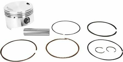 Wiseco Forgé Kit Piston 82mm (577m08200