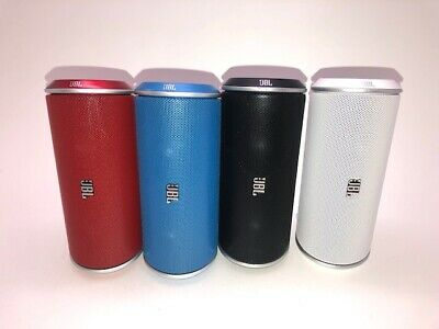 JBL Flip Portable Wireless Stereo Speaker - USED