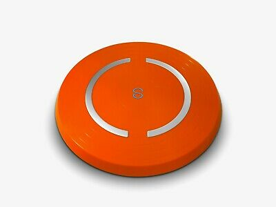 Shapa  Smart Scale - Orange Color . Brand new IN BOX! MSRP $100.
