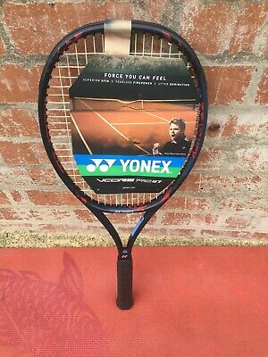Tennis Racquet: Yonex V Core Pro 97 330g G5 Only used twice.