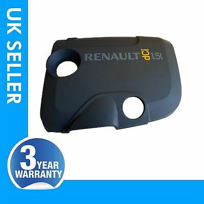 RENAULT Clio MK3 1.5 dci engine cover top mount 8200383342