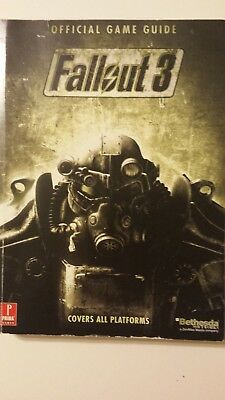 Fp4135 Magazine Covers Fallout 4 Poster Brand New