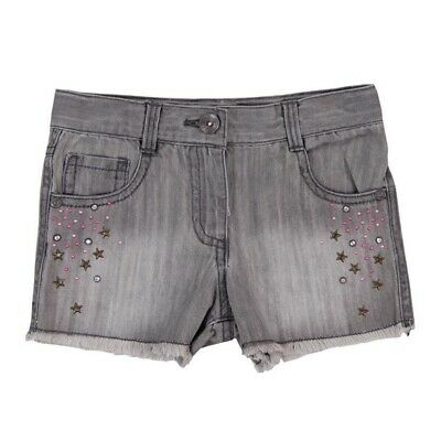NAME IT Jungen Shorts Nkmsofus Twiachson Chino Long Bd