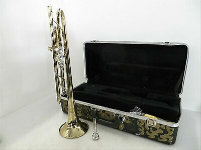 Vintage Blessing Accord Trumpet