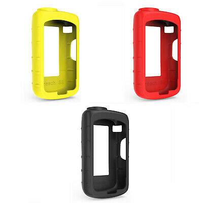 Case with Screen Protector For DeLorme inReach SE/Explorer Satellite Tracker