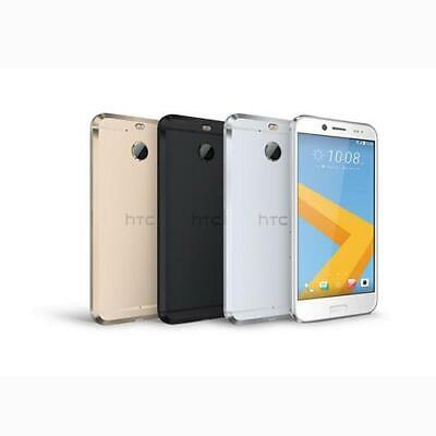 """*New HTC 10 Sealed Unlocked Smartphone Android Phone 5.2"""" 32GB"""