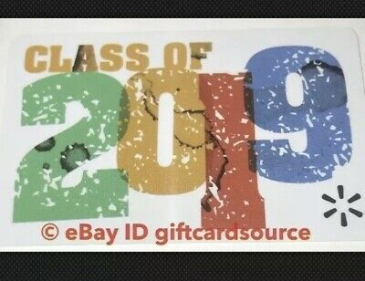 Mcdonald's 2014 Arch Gift Card Red Glitter Antlers No Value Collectible New