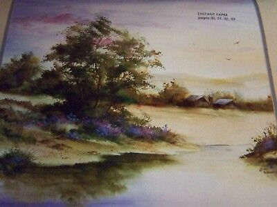 Simply Watercolor Susan Scheewe Brown 1992 Landscapes Flowers Birds 102 Pages
