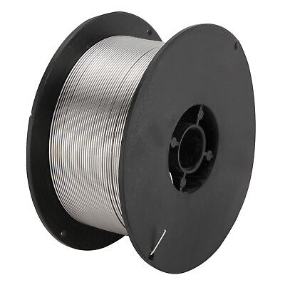 1Roll 1mm Premium Quality Gasless Flux-Cored Mig Welding Wire - 500g Flux Cored