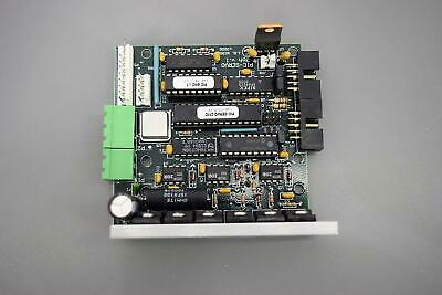 Discovery Partners PIC-Servo Board for Bruker Nonius Imaging System