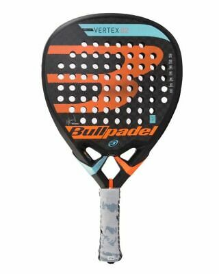 Bullpadel Vertex 2 2018