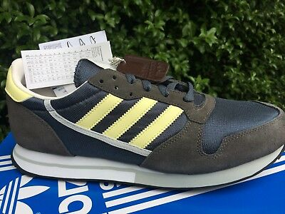 10.5 UK ADIDAS Zx 280 Spzl Spezial New + Tagged In Og. Box .